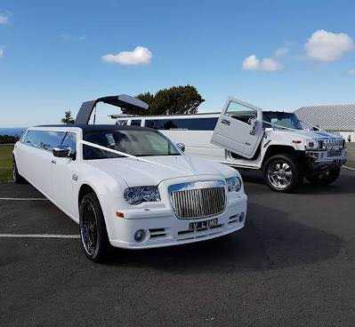 stretch limo wollongong